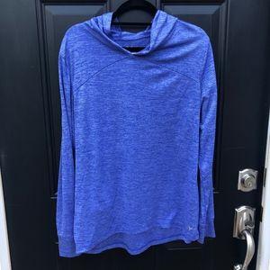 Old Navy active sweatshirt